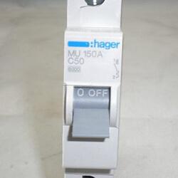 aptomat-1-pha-50A-hager-mu150-250x250