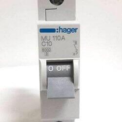 aptomat-1-pha-hager-mu110-250x250