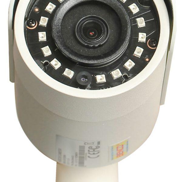 Camera-benco-HDCVI-BEN-CVI-1230BM-1