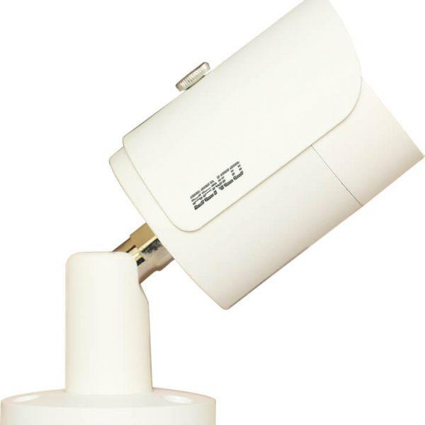 Camera-benco-HDCVI-BEN-CVI-1230BM-3