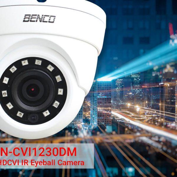 Camera-benco-HDCVI-BEN-CVI1230DM-1