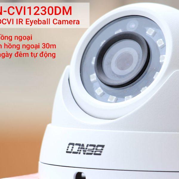 Camera-benco-HDCVI-BEN-CVI1230DM-3