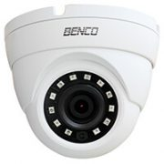 camera-benco-3