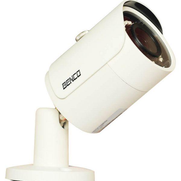 camera-benco-BEN-CVI 1130BM-2