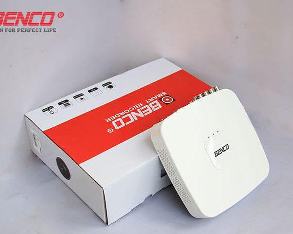 dau-ghi-camera-benco-BEN-XVR1108C